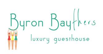 Byron Bathers Bed & Breakfast